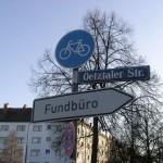 Fundbüro München